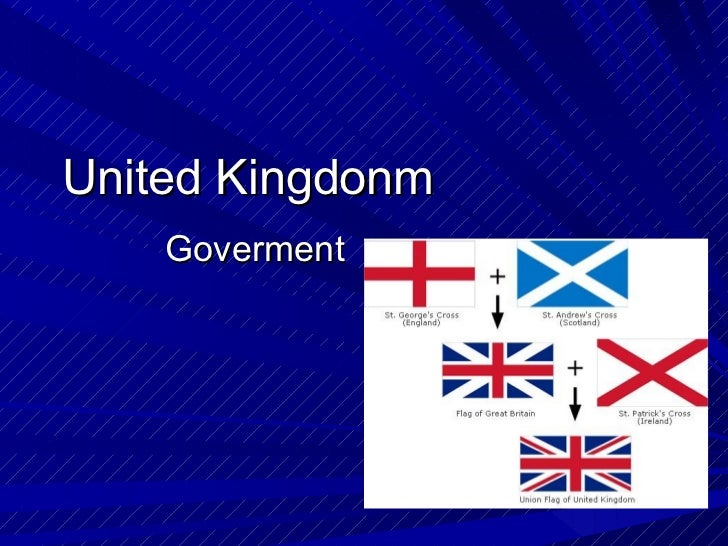 United Kingdonm    Goverment