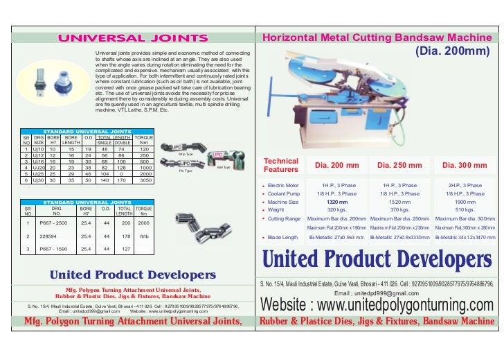 United product