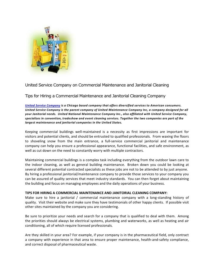 Painting Business Introduction Letter