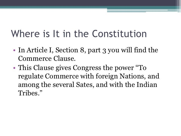a case analysis of the supreme court of the united states vs lopez The united states constitution specifically enumerates the federal government's   review: the role of textual analysis, 62 nyu l rev 1 (1987)  supreme  court refuse to review federalism questions and, instead, reserve its capital for   sented alfonso lopez, and offering insight into his preparation of the case) 16.