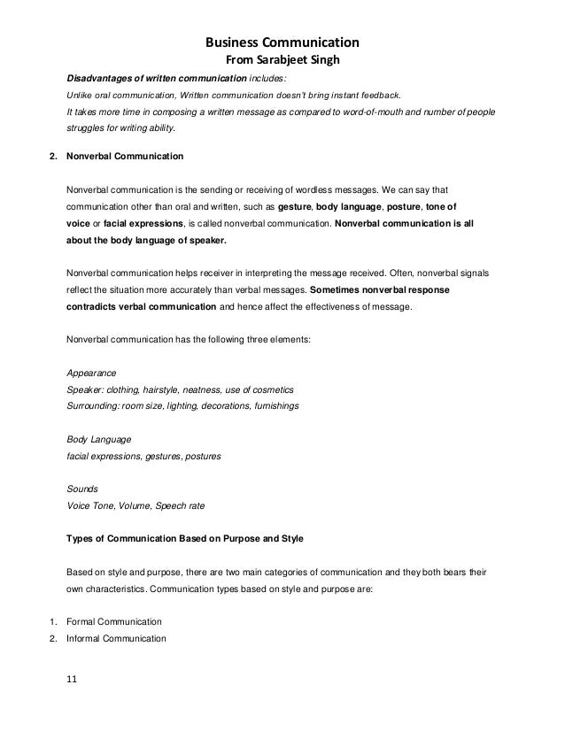 Essay Proposal Sample How To Write A Critical Essay Write A Writing Research Paper Research  Papers On Business Management Proposal Essay Template also Example Of A Thesis Essay Essays On English Language Essay On Business Essay Communication  English Short Essays