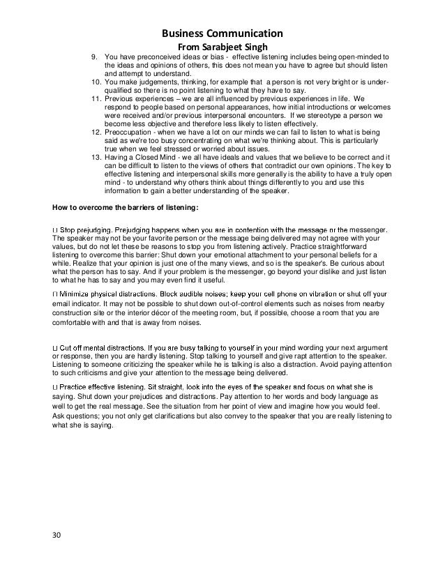 Essay On Business Communication  Business Essay Example also Synthesis Essay Prompt  Article Writing Services Uk