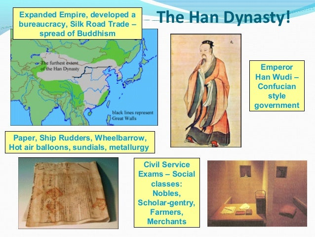han china vs gupta india Transcript of the han and gupta dynasty comparasion the han and gupta dynasty comparison time periods han china and gupta india han china and gupta india.