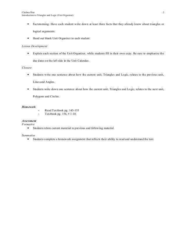 converse inverse contrapositive worksheet Termolak – Converse Inverse Contrapositive Worksheet
