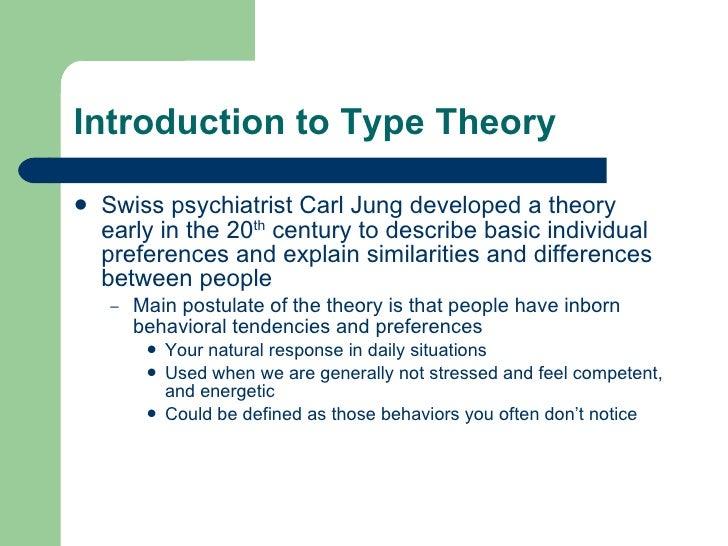 Universal design theory