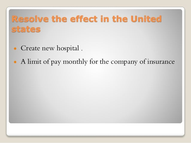 universal healthcare system in the united Universal health services (uhs), one of the nation's largest hospital management companies, has more than 350 acute care hospitals, behavioral health facilities and ambulatory centers across the us as we continue to grow, we stay focused on making health a positive and local experience.
