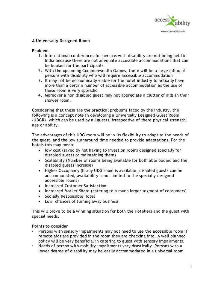 the book thief book summary