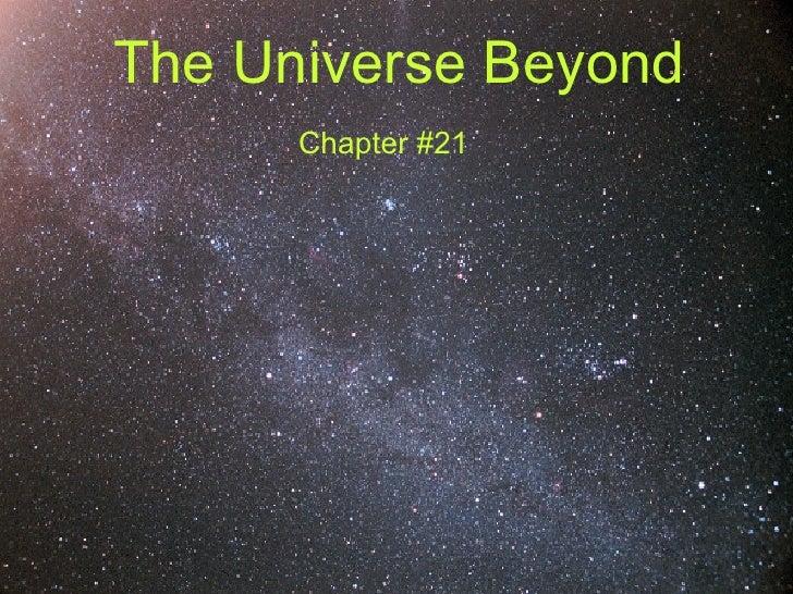 Universe Ohpp