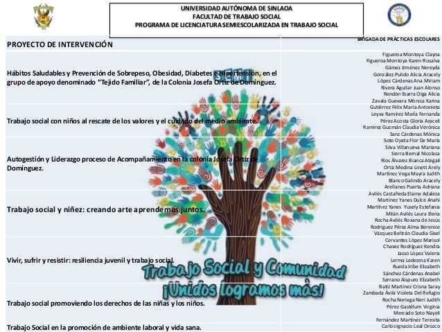 Universidad autónoma de sinlaoa