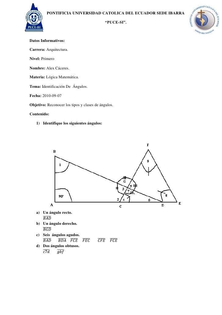 """-294005-2838455440045-198120PONTIFICIA UNIVERSIDAD CATOLICA DEL ECUADOR SEDE IBARRA<br />""""PUCE-SI"""".<br />Datos Informativo..."""