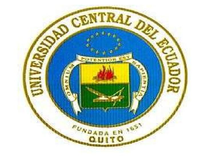 Escuela de Comercio y administración Facultad de Filosofía  Adriana Marquez, Jose Quishpe