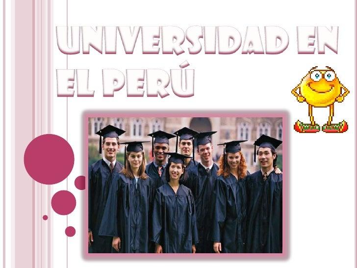 RANKING DE INVESTIGACIÓN   Siendo la Universidad Peruana Cayetano Heredia la mejor    ubicada en el puesto 88 en Latinoam...