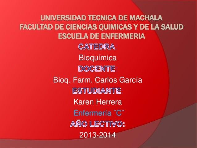Universidad tecnica de machala