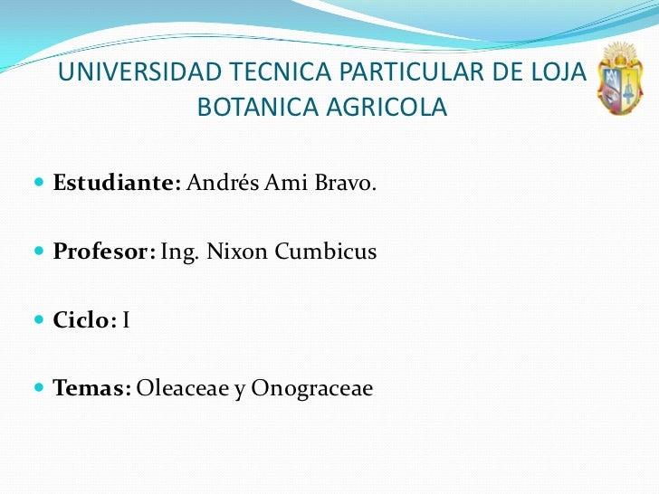 Universidad tecnica particular de loja(2)