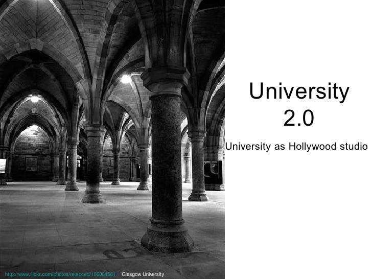 University                                                                              2.0                               ...