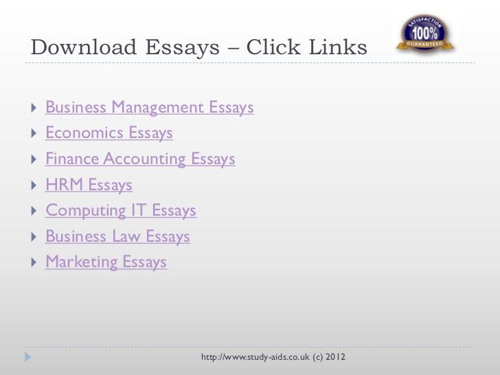 master thesis finance pdf - nternet Servis Salayclar Forumu