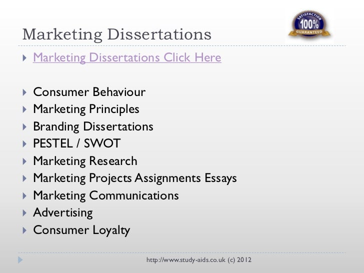 dissertation margins apa Standards for the preparation of theses and dissertations are established by graduate faculty at margins margins are apa with journal style for references:.