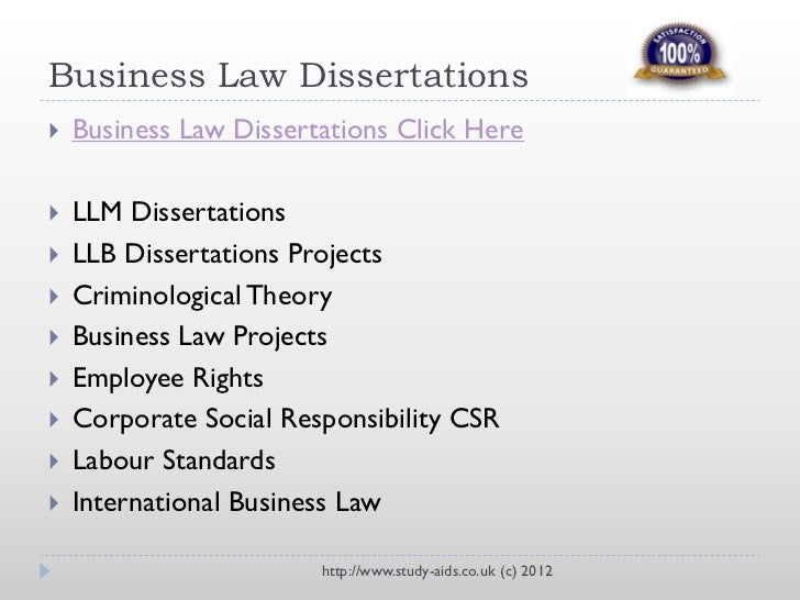 international business 2 essay Free essay: 1 state x has accepted the jurisdiction of the international court of justice(icj) in a unilateral declaration pursuant to article 36(2) of the.