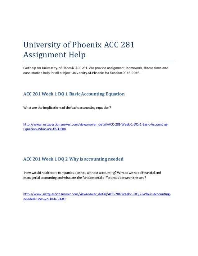 university of phoenix and i essay Capital structure dissertation topics apa style guide for essays, thesis generator from the university of phoenix example essay shrek.