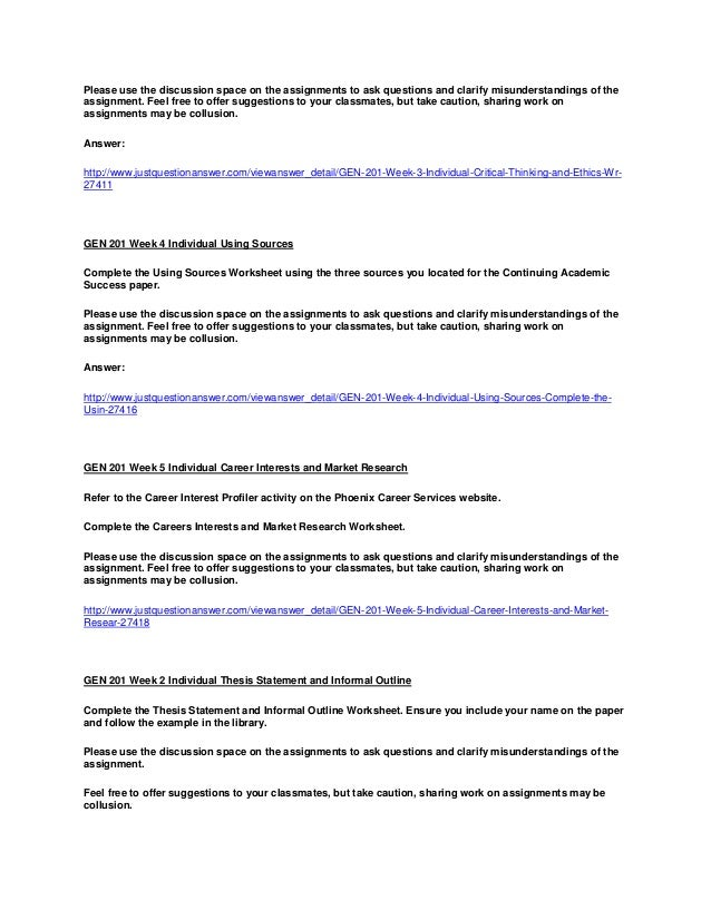 ethical lens inventory Search results for 'reputation lens' ethical lens inventory essay ethical lens inventory there are four ethical perspectives rights and responsibilities lens.