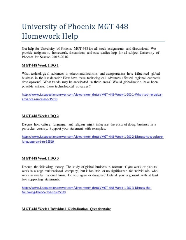 Mg1 homework help online source bibliography