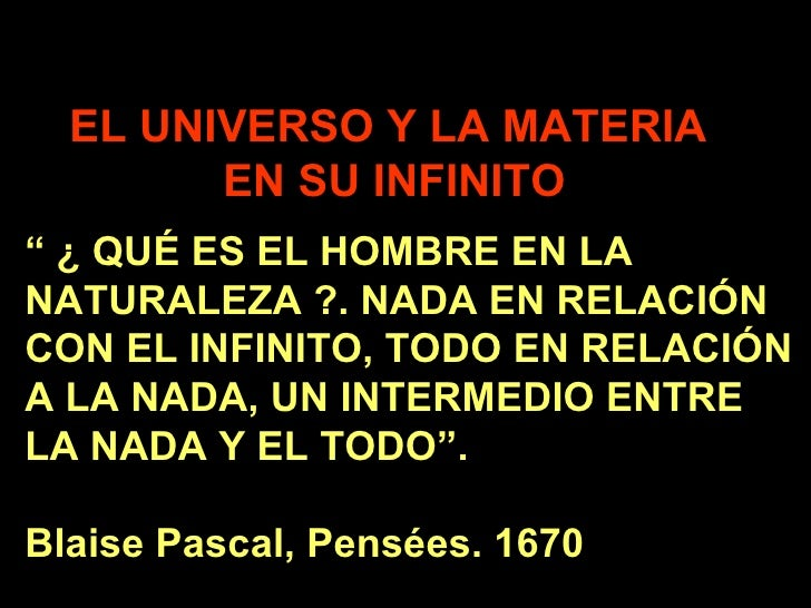 Universo Y Materia (Gonzalo NarváEz Benjumea) 2009