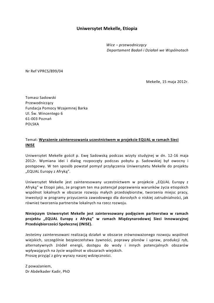 Uniwesytet mekelle  translation