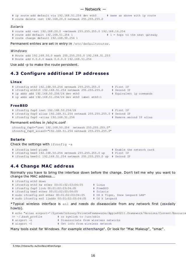 SockList5 net WHOIS, DNS, & Domain Info - DomainTools