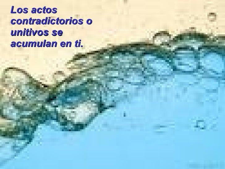 Uniycontra