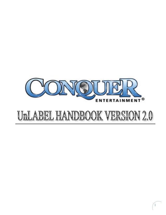 UnLabelHandbook_Nov2012