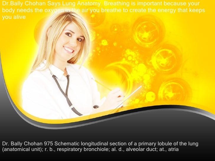 Bally Chohan , Dr. Bally Chohan , Bally Chohan Dubai,