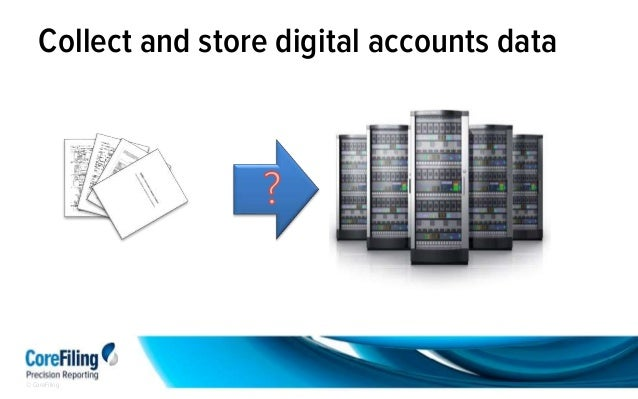 unlocking and sharing business databases Unlocking and sharing business databases can you help me get started with this assignment 1) what are the business benefits to amazon and ebay of opening up some of.