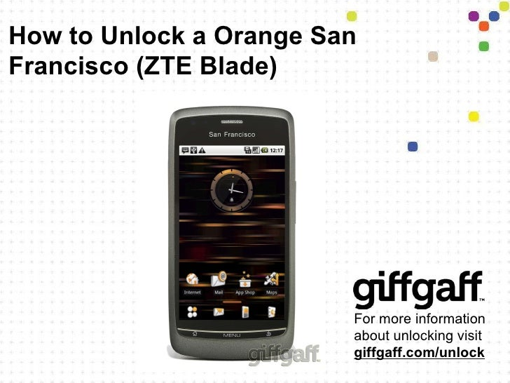 how to unlock zte tablet been