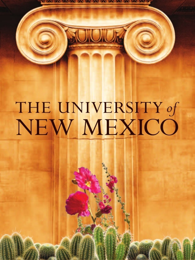 For centuries, this was   the place where many cultures blended under the New Mexicosun. They created new     knowledge an...