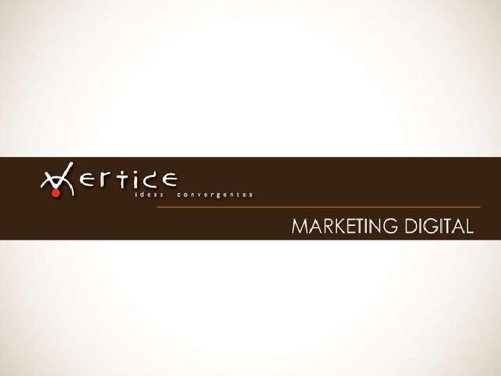 • 4 años en redes sociales                • Seminario de Marketing Digital Ecuador                • Diplomado en Marketing...