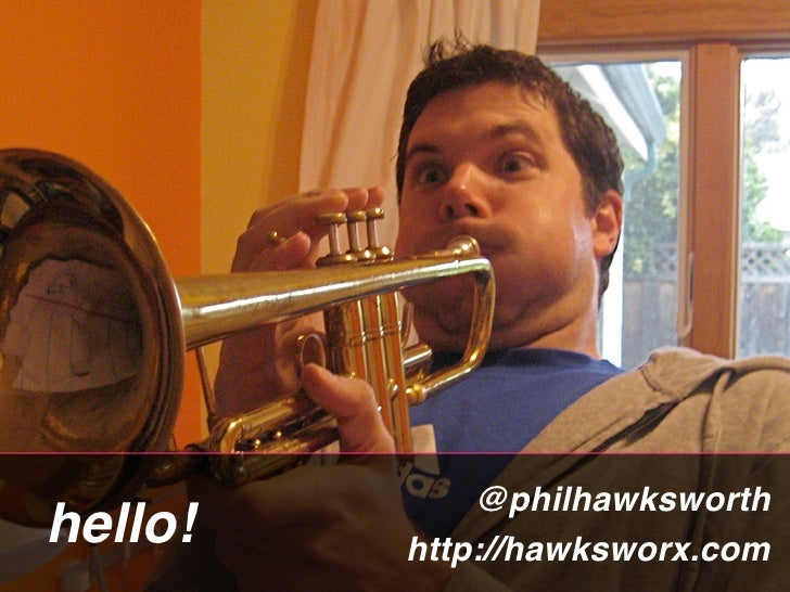 @philhawksworth hello!   http://hawksworx.com