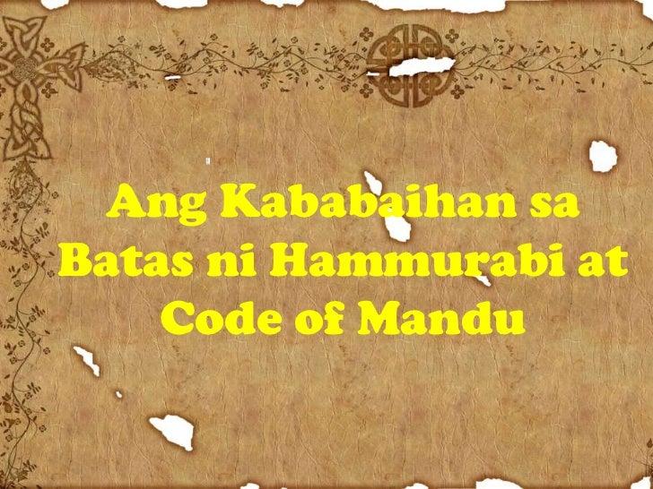 mga kababaihan sa malolos Ang kababaihan ng malolos 1,036 likes 10 talking about this a musical docudrama about the brave and outstanding women of malolos to whom jose rizal.