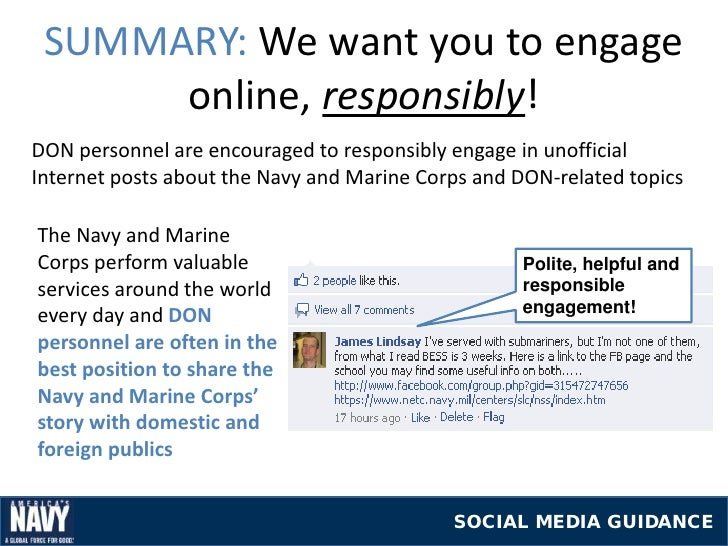 Navy And Marine Corps Ranks Navy And Marine Corps And