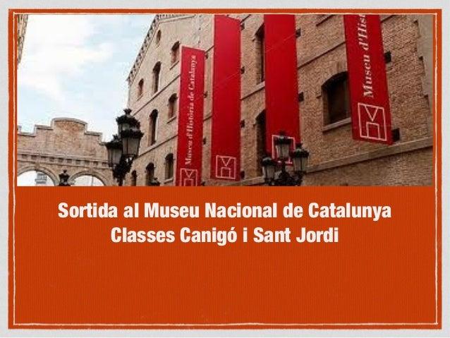 Un passeig per la història de Catalunya