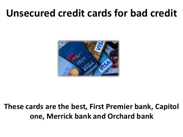 What credit card company uses equifax