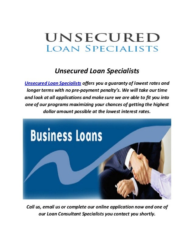 Delaware bank payday loans