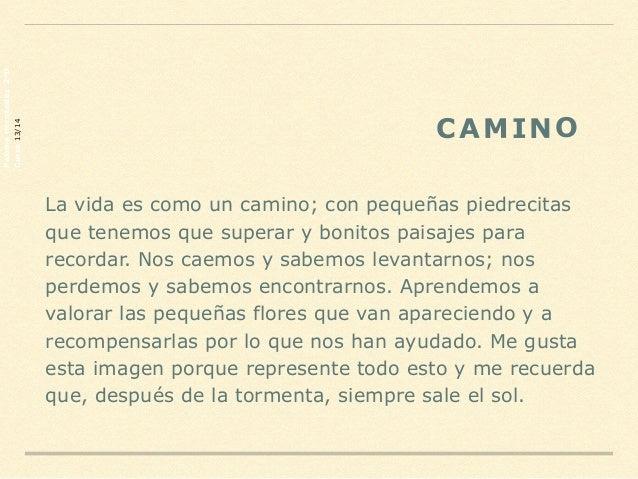 prostitutas españolas textos bonitos sobre a vida