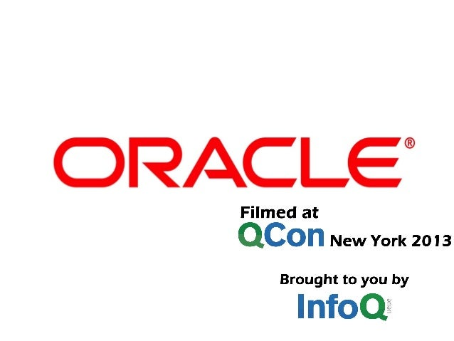 1  Copyright © 2012, Oracle and/or its affiliates. All rights reserved.  Public