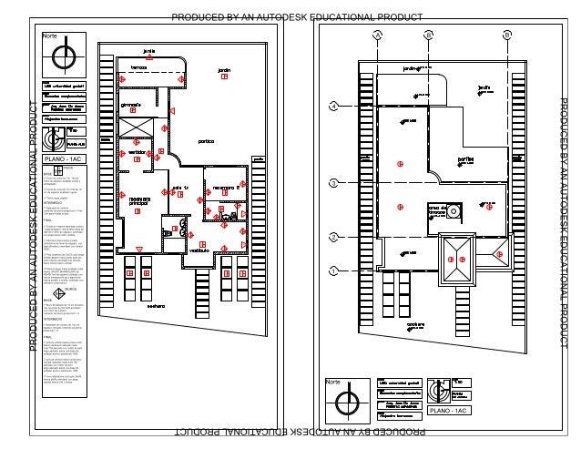 Habitacion 2 50 por 2 50