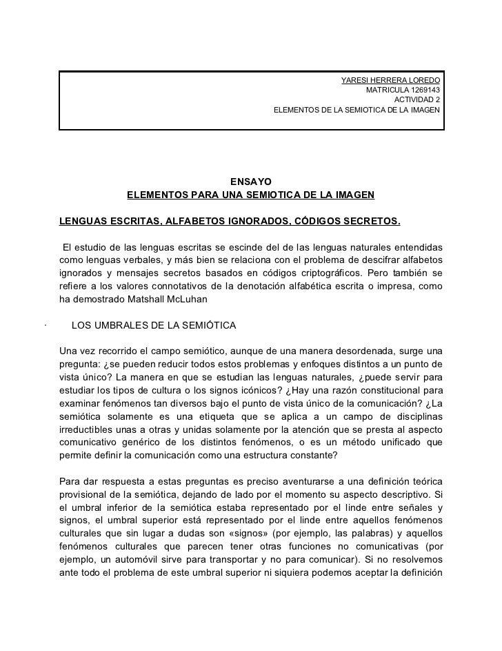 YARESI HERRERA LOREDO                                                                         MATRICULA 1269143           ...
