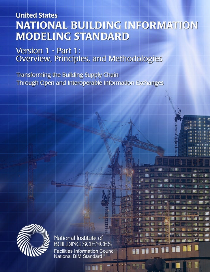 Foreword   Foreword The construction industry is in the middle of a growing crisis worldwide. With 40% of the world's raw ...
