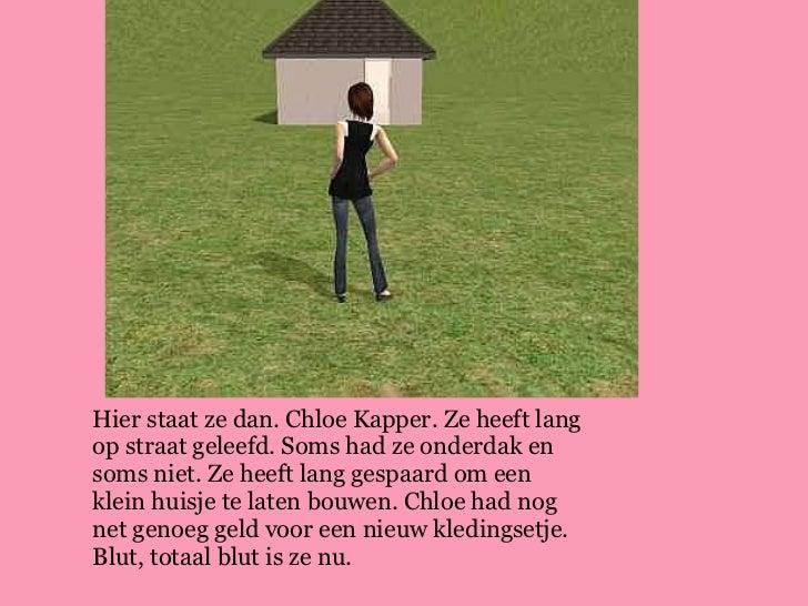 10.G Kapper 1