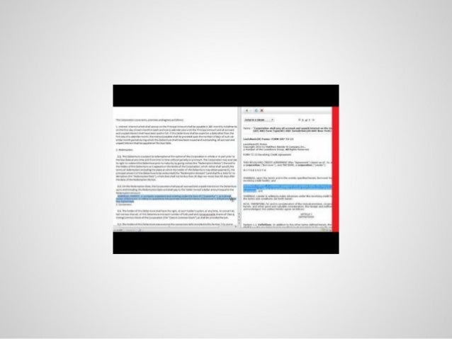 Lexis for Microsoft Office