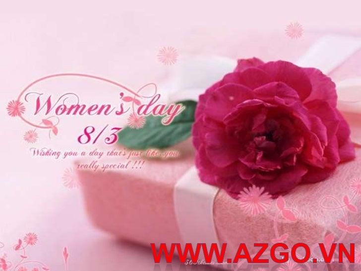 """""""Hoa đẹp và tình yêu của anh cũng đẹpnhư những nụ hoa ấy!""""… Một bó hoa thắm sẽ dễ dàng mang thông điệp tình yêu của       ..."""
