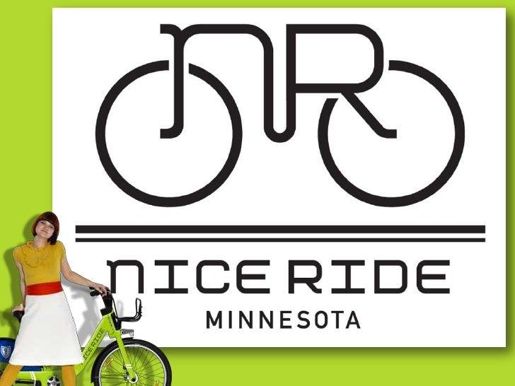 Bike Sharing Introduction